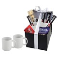 photo of corporate gift